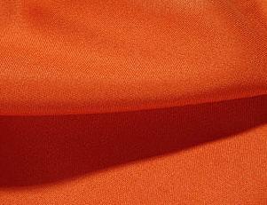 Poly - Orange