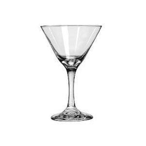 Martini 9 oz.  (16)