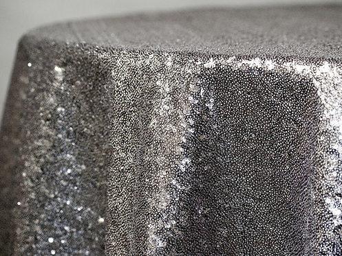 Glimmer - Charcoal