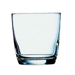 Rock Glass 10.5 oz.  (25)