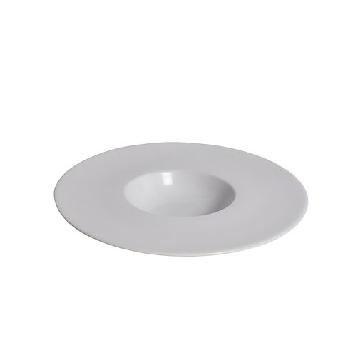 """12"""" Belly Button Bowl"""