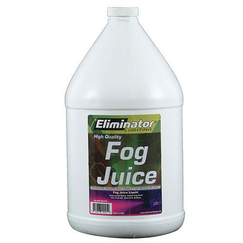 Fog Juice 1 Gallon