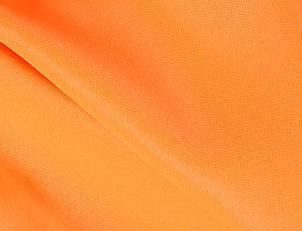 Poly- Neon Orange