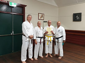 David Hopkins 7th Kyu.jpg