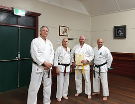 Tony Doherty 8th Kyu.jpg