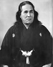 gogenyamaguchi.png