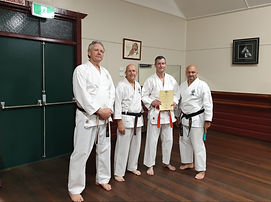 John McDonough 7th Kyu.jpg