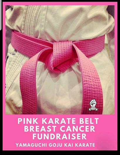 PinkKarateBeltBCFundraiser 2.jpg