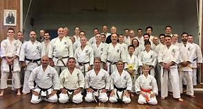 IKGA Sydney Seminar 2017.jpg