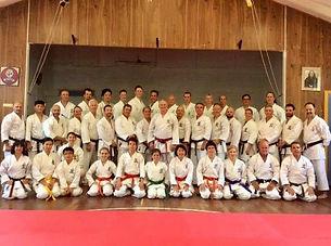 Participants at 2018 Sydney Seminar.jpg