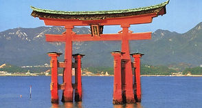 Miyajima Torii Gate - Copy.jpg