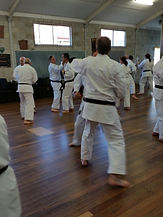 IKGA Sydney Seminar 2015 - Wix3.jpg