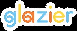 GlazierLogo-01 copy.png