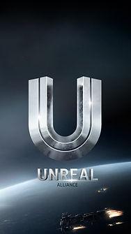 Unreal_Phone_Walls_gray_v1.2.jpg