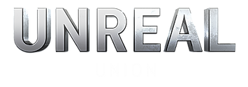 UNREAL_ALLIANCE_Union.png