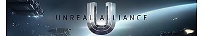 UNREAL_podpis_Gray.png