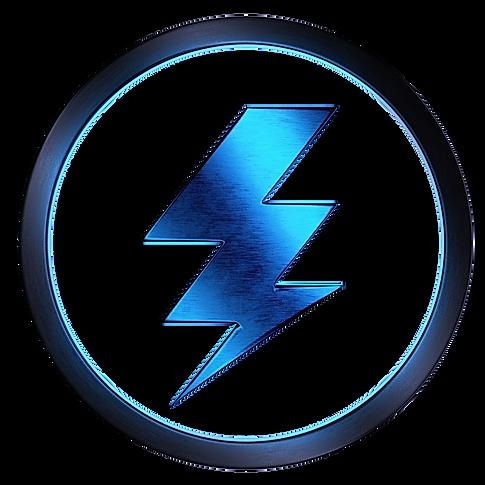 TES_Logo_01_edited.png