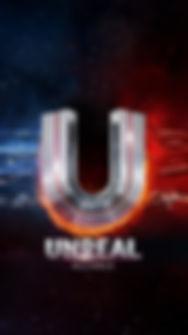 Unreal_Phone_1.jpg