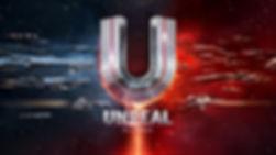 UNREAL_wall_portal.jpg