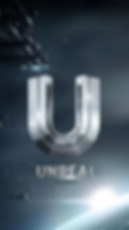 Unreal_Phone_Walls_gray_v2.2.jpg