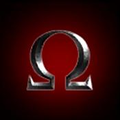 Omega Ultima.png