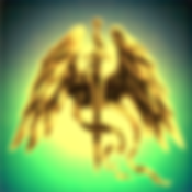 GOLDEN WINGS.png