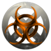 Nuclear Oranges.png
