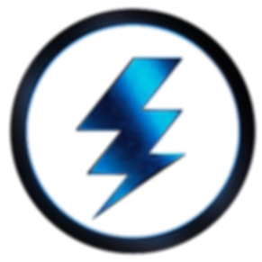 TES_Logo_01.png