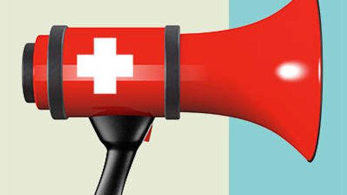 megaphone-health-400x400.jpg