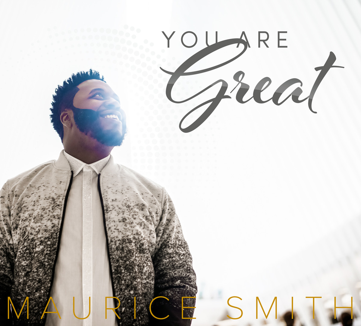You Are Great