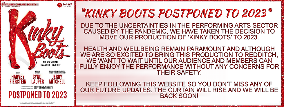 Website KB Update 080920.png