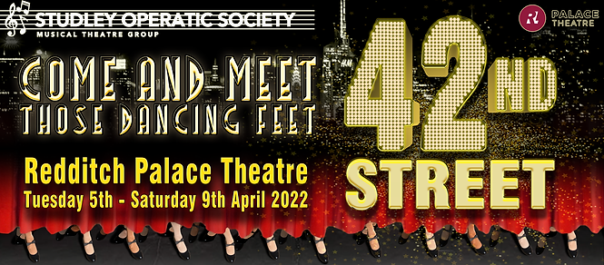 42nd Street Banner 2.png