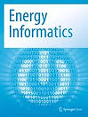 Journal Energy Informatics.jpg