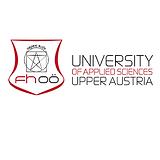 University of Applied Sciences Upper Aus