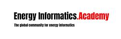 Energy Informatics Academy.PNG