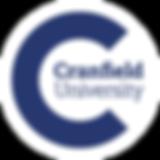 cranfield university.png