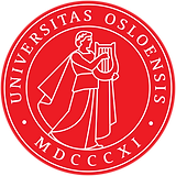 University of Oslo.png