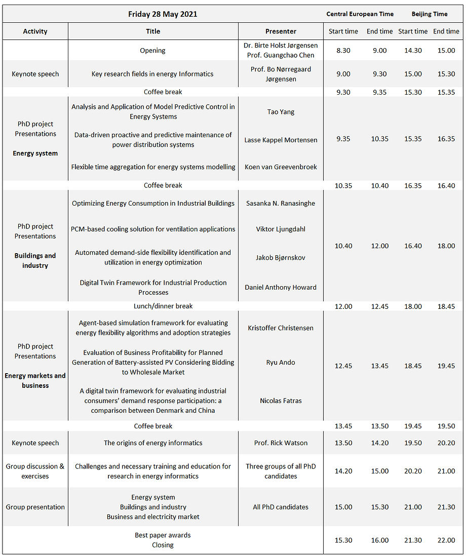 PhD workshop program.PNG