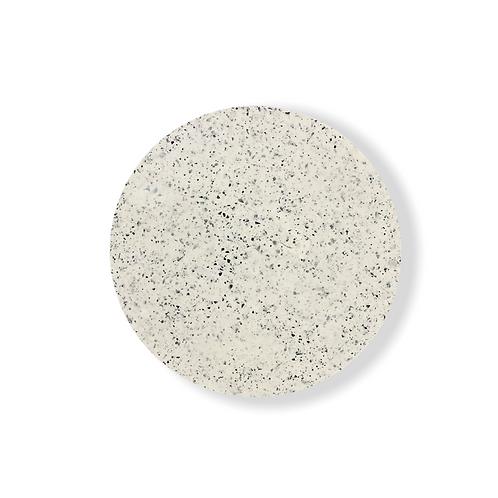 Midi Circle in Cookies n Cream