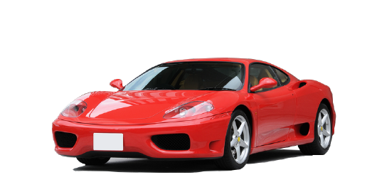 car-img-sp.png