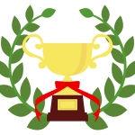 gekkeijyu_gold-cup_trophy_10166-150x150.