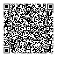 qr20210223145741186.png