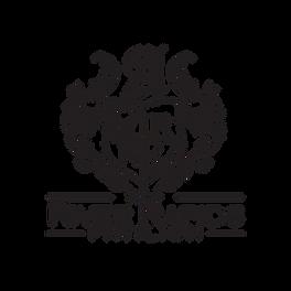 River Rapids Pavilion Logo 2018.png