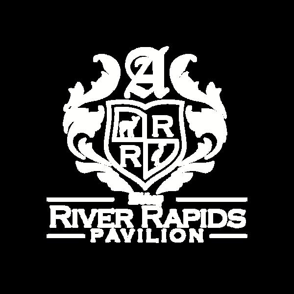 River Rapids Pavilion Logo 2018 3.png