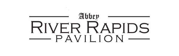 River Rapids Pavilion Logo 2018 Piece.pn