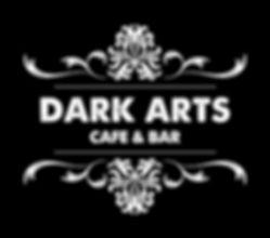DA Logo (White on Black Square).jpg