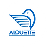 alouette-hover.png