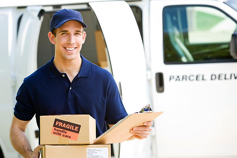 Local-DC-VA-MD-Courier-Services-and-Nationwide-Courier-Capabilities.jpg