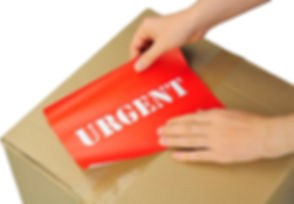 Advantages-Of-Same-Day-Courier-Services.jpg