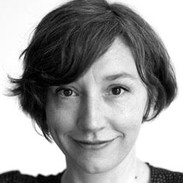 Francoise Von Roy